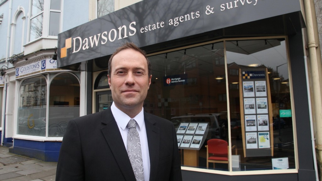 Dawsons_004