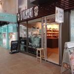 Picton Arcade