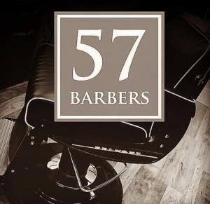 57 Barbers Swansea