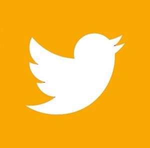 Dawsons Twitter Page