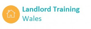 Landlord Training Wales offered by Dawsons Property