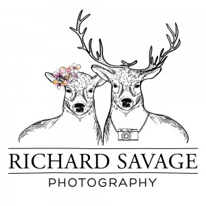 richard savage photography logo 2019