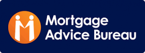 Dawsons Mortgage Advice Bureau