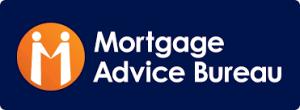 Dawsons Mortgage Advice Bureau