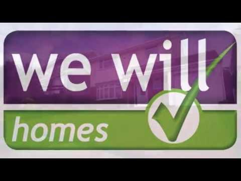 Dawsons Property have acquired We Will Homes in Swansea
