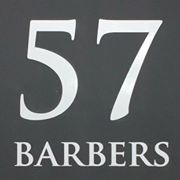 57 Barbers are on the Dawsons Property Reward Card