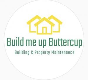 Build Me Up Buttercup Property Maintenance