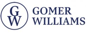 Gomer Williams Solicitors