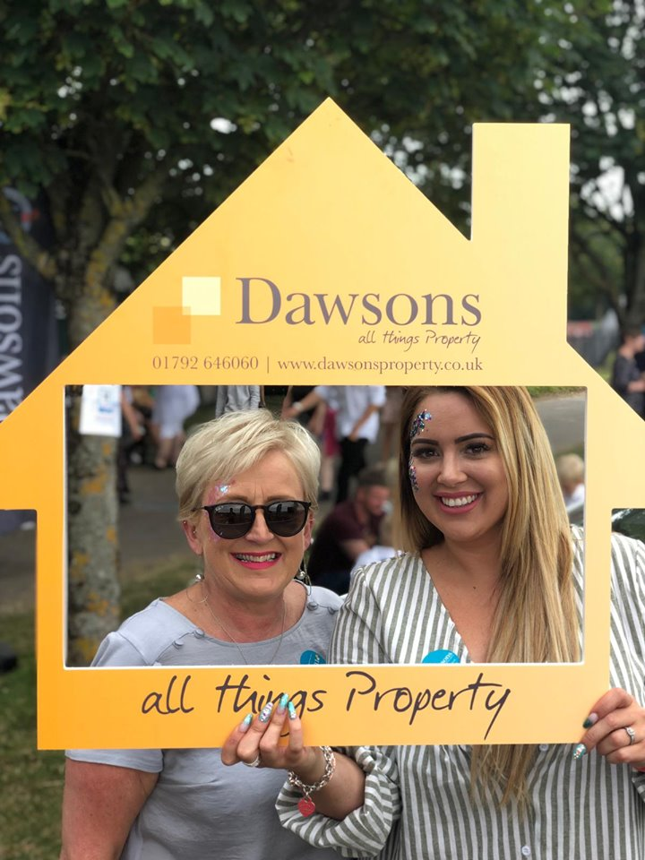 Dawsons Property Blog August 2019