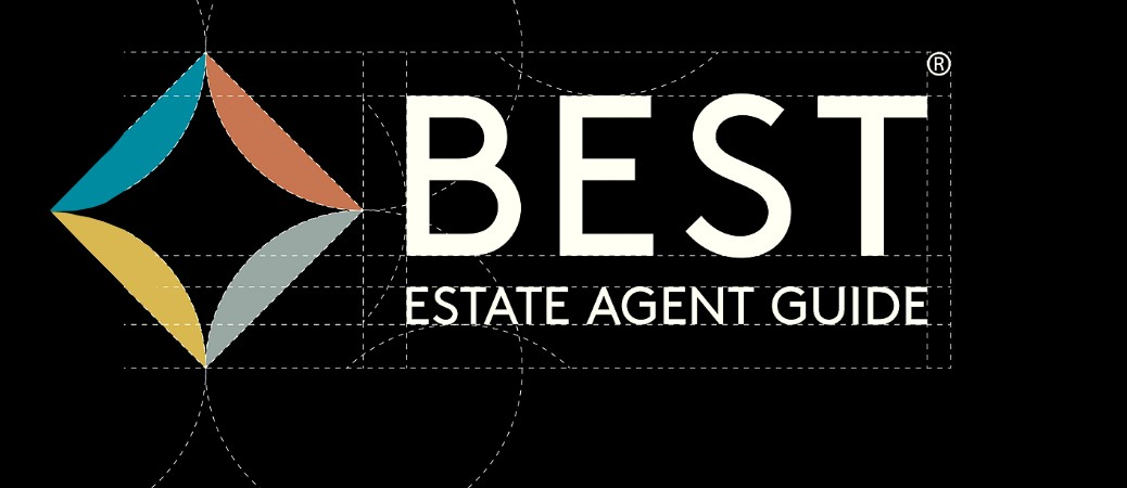 BEST ESTATE AGENT GUIDE DAWSONS