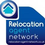 RAN_Best Agent_Regional Winner_Logo