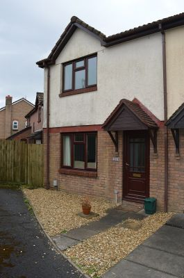 (Ref: R120) Rosemary Close, Sketty, Swansea