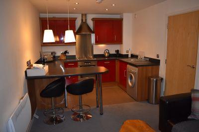 Britannia Apartment, Phoebe Road, Copper Quarter, Pentrechwyth, Swansea